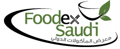 non basmati and basmati rice Foodex Saudi 2015 export in india